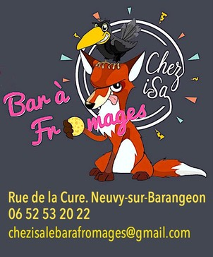 1-Annonce-Chez-isa-Barafromages-haut