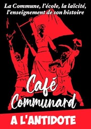 1-cafe-communard-11-12-2019 Antidote