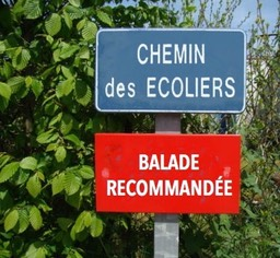 1-chemin-des-ecoliers-balade