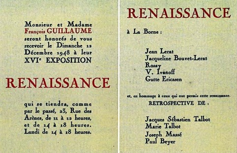 1-Invitation-expo-Renaissance