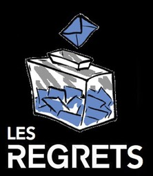 1-les-Regrets-urne-2