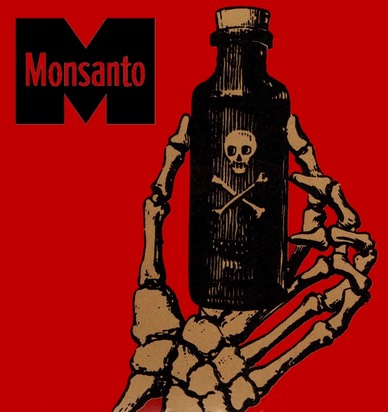1-poison-flacon-Monsanto