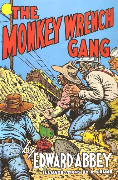 1-The-MonkeyWrench-gang