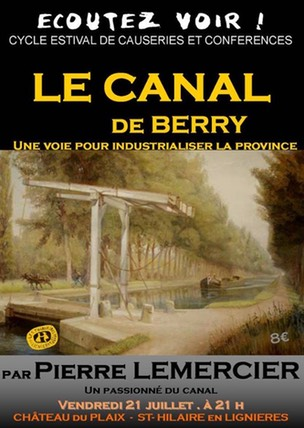 2-Canal-Berry