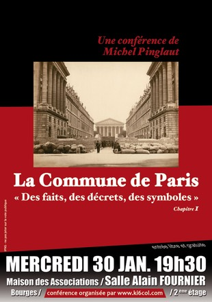 30:01:conference1-la-commune-de-paris-ki6col-2019