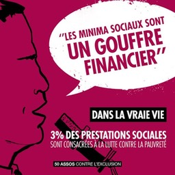 50-assos-exclusion-vraie-vie-affiches-4