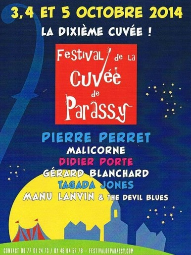 affiche-Cuvee-Parassy-2014