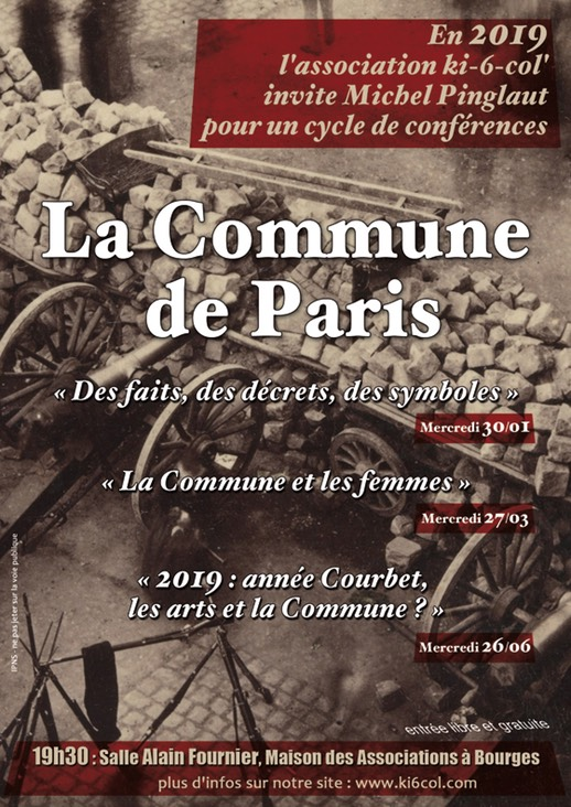 web-affiche-cycle-la-commune-de-paris-ki6col-2019 copie