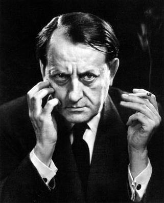 andre-malraux-1