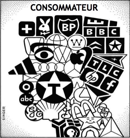 andy-singer-consommateur