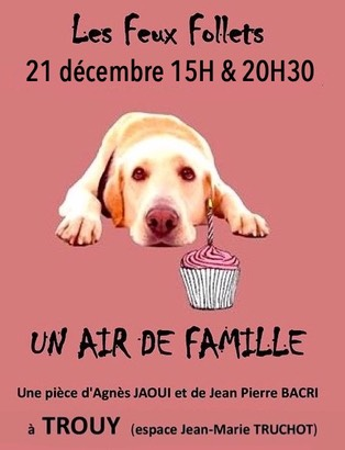 annonce-1air2famille-1