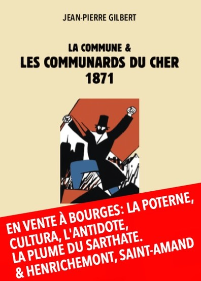 Annonce-communards-librairies-1