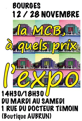 annonce-expo-MCB