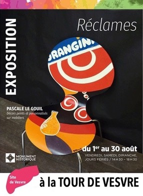 annonce-expo-Pascale-LeGouil