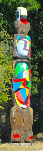 Annonce-Totem