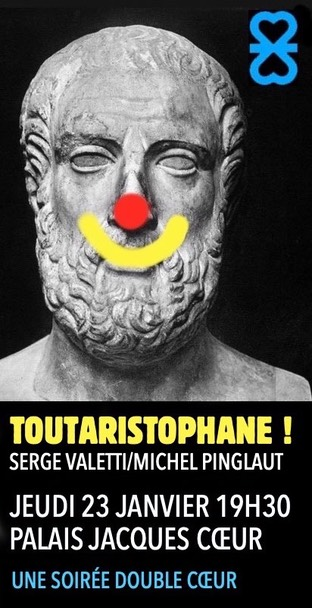 Annonce-ToutAristophane-2