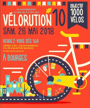 Annonce-Velorution