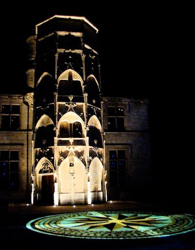 Berry-Bourges-Nuits-Lumiere-HoteldesEchevins105