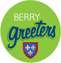 Berry-greeters-200