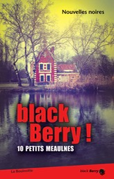 black Berry 10 p 54450be34c431