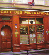 BouchonCafedesFederations - copie