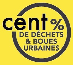 boues-urbaines-centpourcent