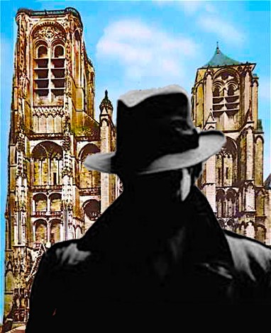 bourges-detective-2