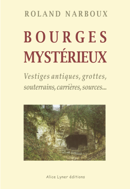 Bourges-mysterieux-narboux-Lyner