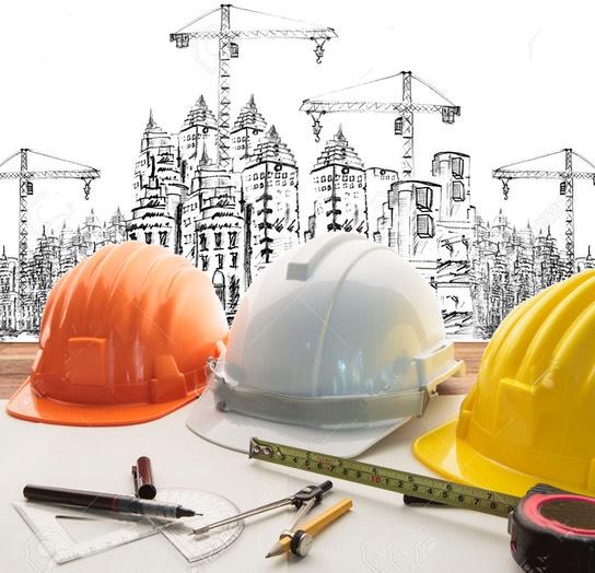 casques-architectes