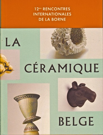 catalogue-expo-belge.jpg