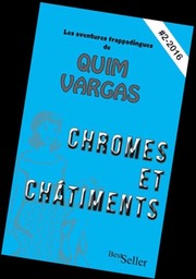 Chromes et chatiments-couv