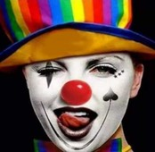 citations-clown copie