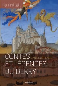 Contes-legendes-Berry-web-200