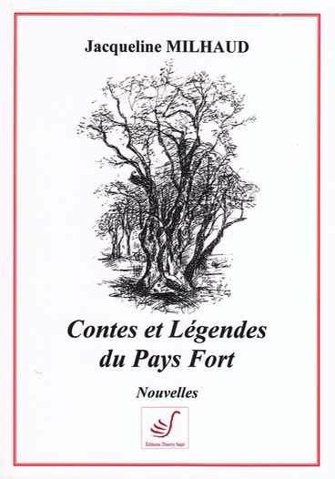 Contes&legendes-Pays-Fort-200