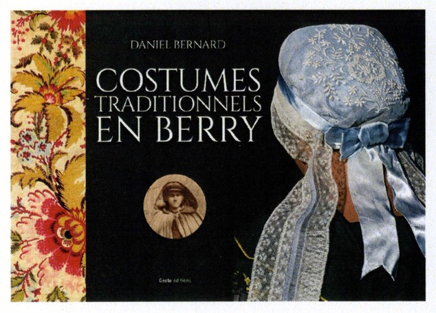 DEF Costumes en BERRY - Copie