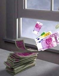 bourges quand l 39 ambassadeur du climat jette les euros par la fen tre gilblog jean pierre. Black Bedroom Furniture Sets. Home Design Ideas