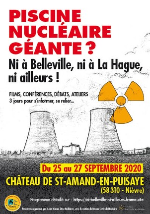flyer A6 mob sept-ni la Hague-web