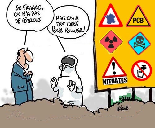 France-idees-polluer