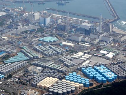 http://www.gilblog.fr/_Media/fukushima-reservoirs_med_hr.jpeg