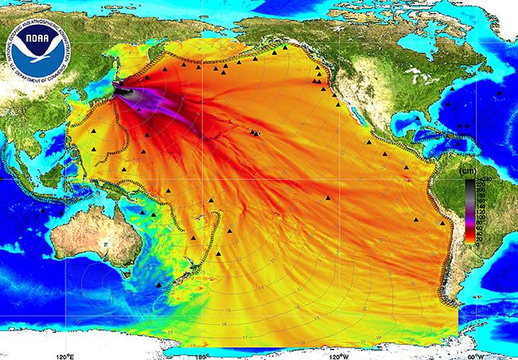 http://www.gilblog.fr/_Media/fukushima.jpeg