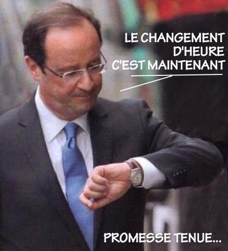 hollande-promesse-tenue
