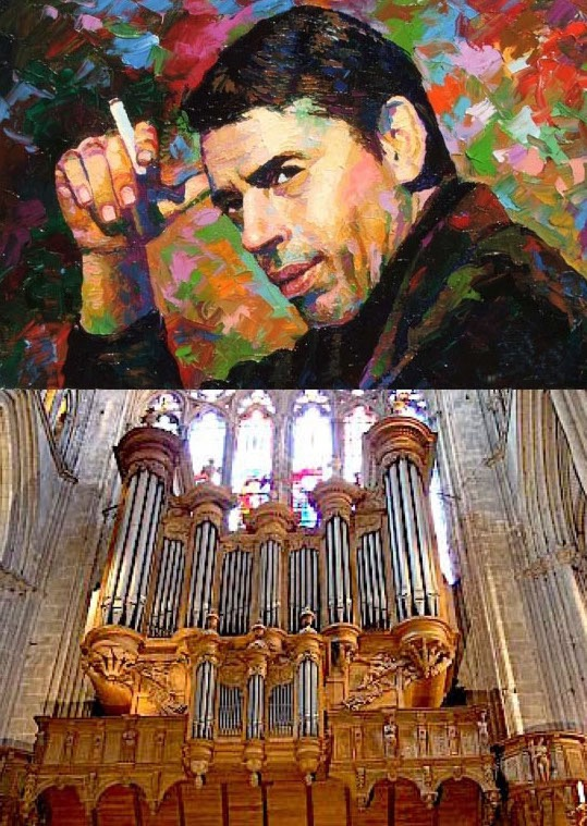 jacques-brel-grand-orgue-1