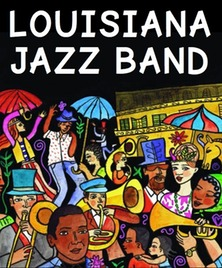 jazz-louisiana