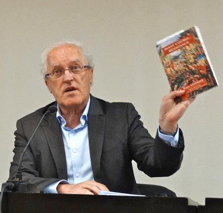 JC-Sandrier-et-son-livre