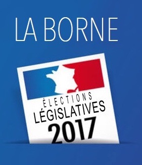 LaBorne-legislatives-2017
