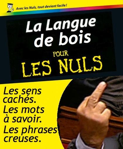 Topic général SFV - Page 38 Langue-de-bois-pour-les_med_hr