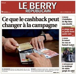 leberry-cover-24-09-18 copie