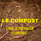 LeCompost