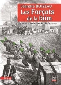 Les for�ats de la faim-web-200