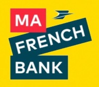 1-ma-french-bank-jaune